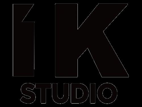 1k-logo
