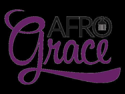 afrograce