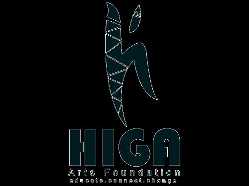 higa_logo