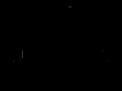 ndera-nnkure-mubyeyi-logo